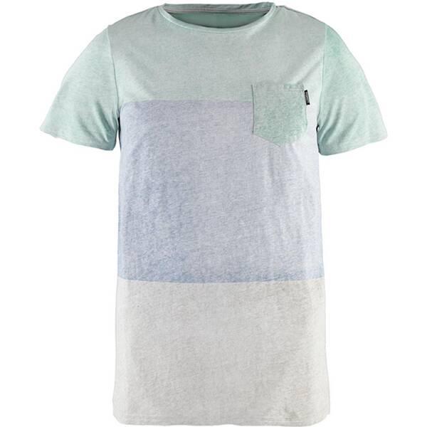 BRUNOTTI Herren T-Shirt Striping