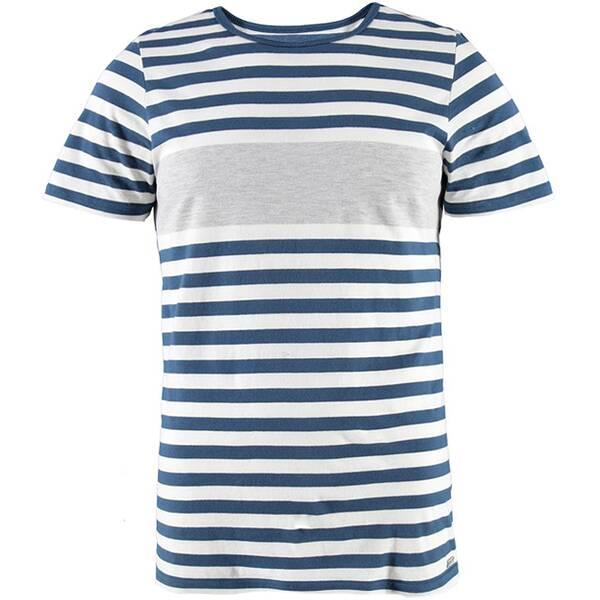 BRUNOTTI Herren T-Shirt Tider