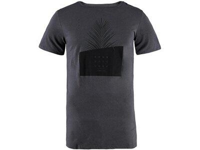BRUNOTTI Herren T-Shirt Tosh Grau