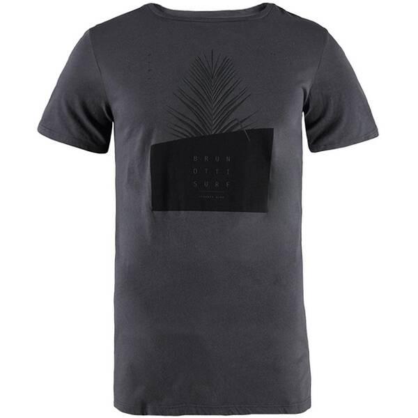BRUNOTTI Herren T-Shirt Tosh