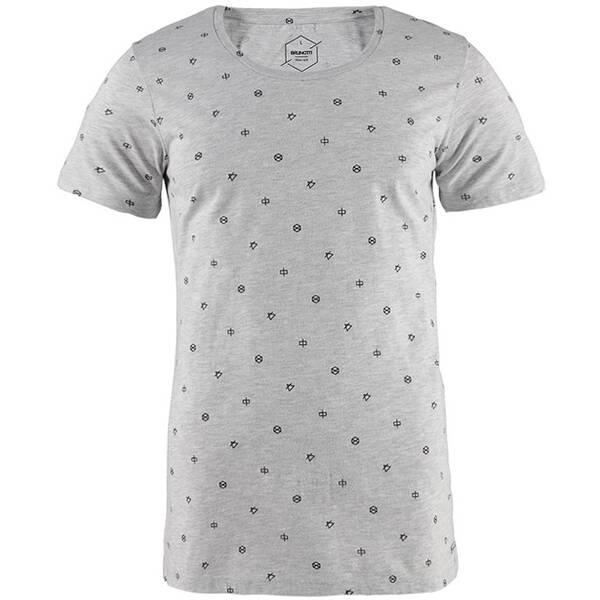 BRUNOTTI Herren T-Shirt Youris