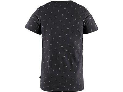 BRUNOTTI Herren T-Shirt Youris Grau