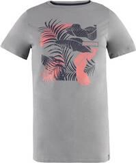 BRUNOTTI Herren T-Shirt Epoxy S