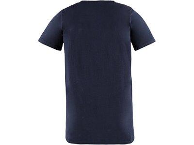 BRUNOTTI Herren T-Shirt Epoxy S Grau