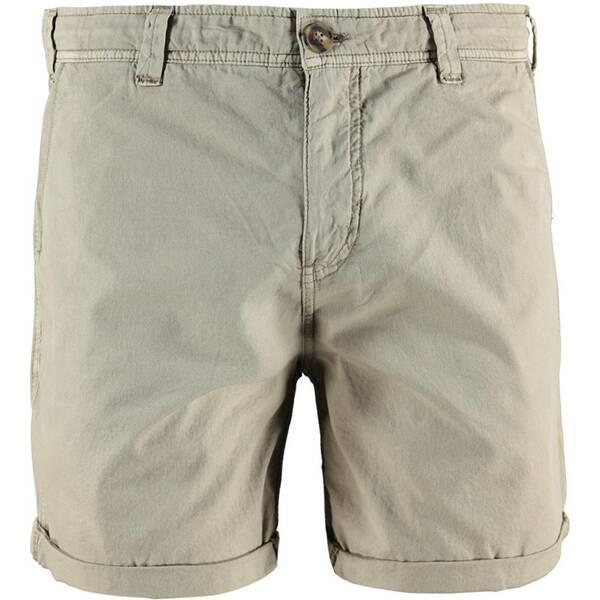 BRUNOTTI Herren Shorts Waves