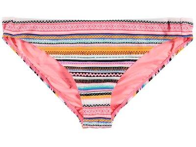 BRUNOTTI Damen Bikinihose Aqua Pink