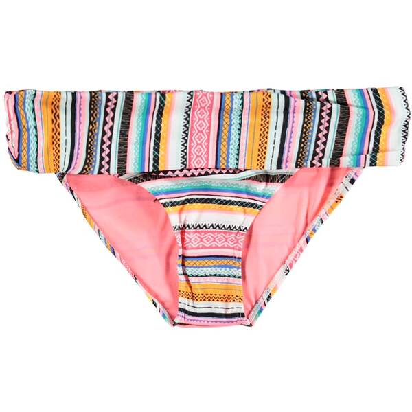Bademode - BRUNOTTI Damen Bikinihose Avalon › Pink  - Onlineshop Intersport