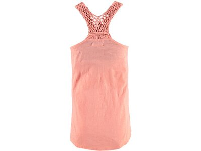 BRUNOTTI Damen Top Flounder Pink