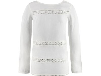 BRUNOTTI Damen Shirt Triton Grau