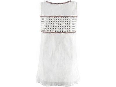 BRUNOTTI Damen Shirt River Weiß
