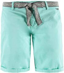 BRUNOTTI Damen Short Neipei