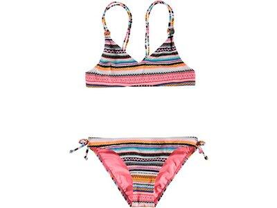Brunotti Kinder Bikini Beatrice Coralia Pink