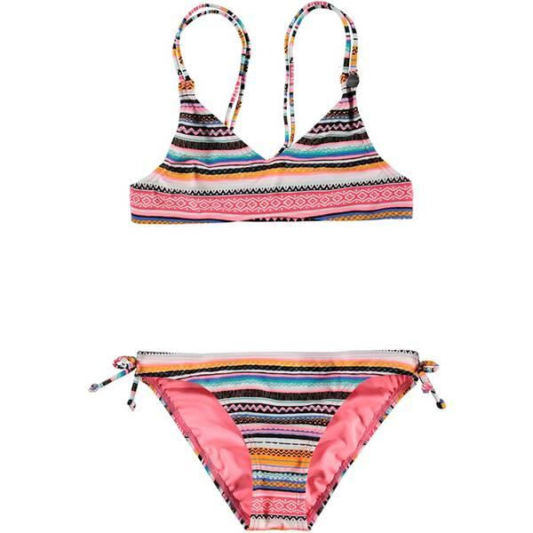 Brunotti Kinder Bikini Beatrice Coralia