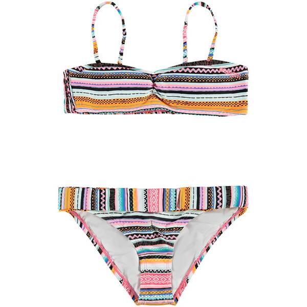 BRUNOTTI Kinder Bikini June