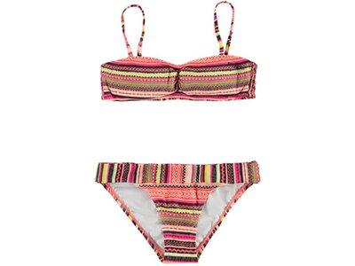 BRUNOTTI Kinder Bikini June Pink