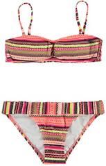 BRUNOTTI Kinder Bikini June