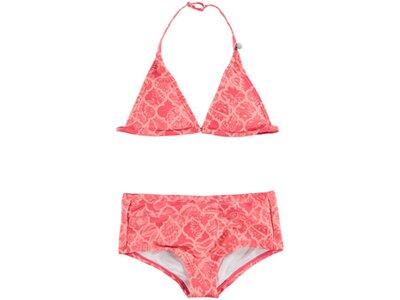 BRUNOTTI Kinder Bikini Neso Pink