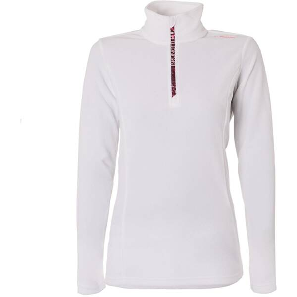 BRUNOTTI Damen Rolli Misma Fleece