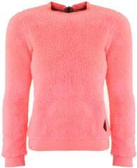 BRUNOTTI Kinder Sweatshirt Lyra