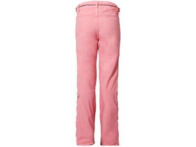 BRUNOTTI Kinder Hose Tavorsy Pink