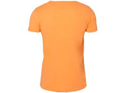 BRUNOTTI Herren Shirt Adrano Orange