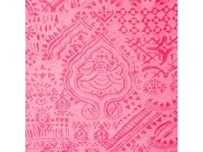 BRUNOTTI Damen Kleid Karona Pink