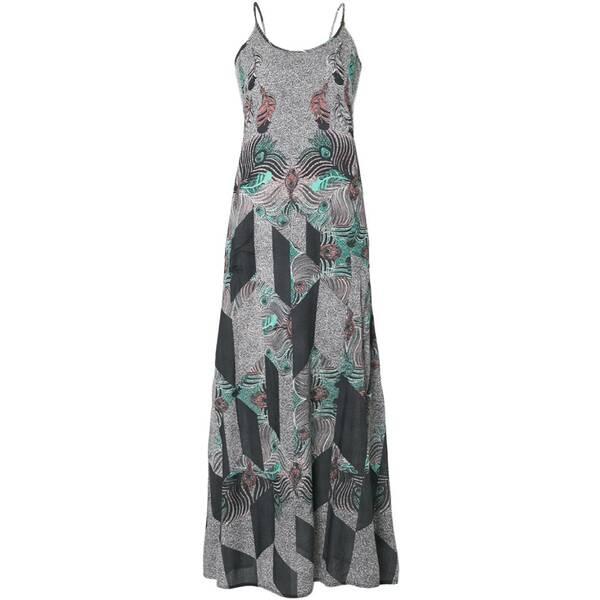 BRUNOTTI Damen Kleid Mamie Women Dress