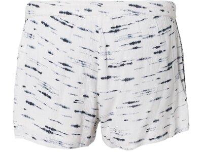 BRUNOTTI Damen Shorts Willow Women Shorts Grau
