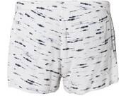 Vorschau: BRUNOTTI Damen Shorts Willow Women Shorts