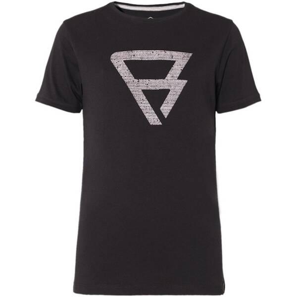 BRUNOTTI Kinder Shirt Marvin