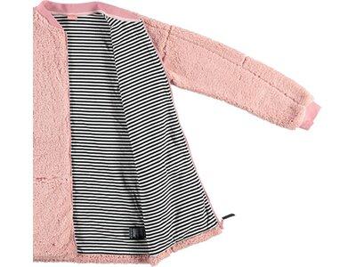 BRUNOTTI Damen Jacke Elara W1819 Pink