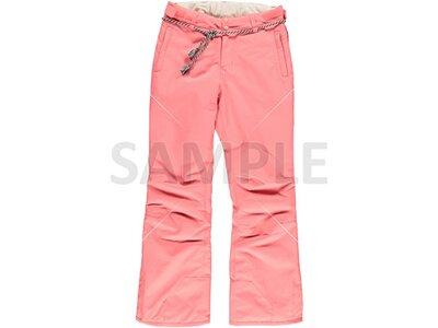 BRUNOTTI Damen Schneehose Sunleaf W1819 Pink