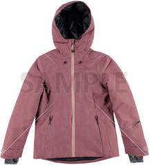 BRUNOTTI Damen Schneejacke Morganite
