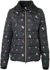 BRUNOTTI Damen Fleecejacke Mythic