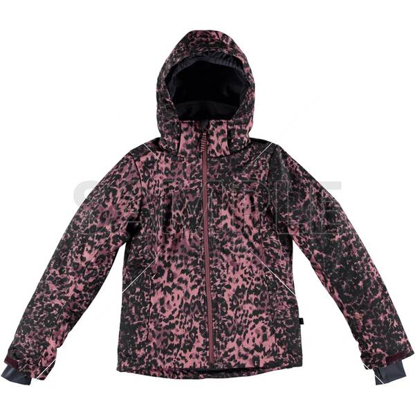 BRUNOTTI Kinder Softshelljacke Cassini JR
