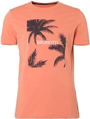 BRUNOTTI Herren T-Shirt Gus