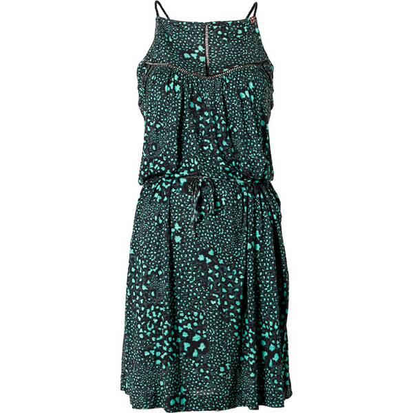 BRUNOTTI Damen Kleid Liana
