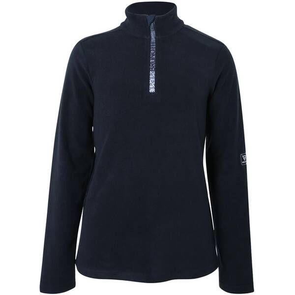 BRUNOTTI Tenno  Herren Fleece