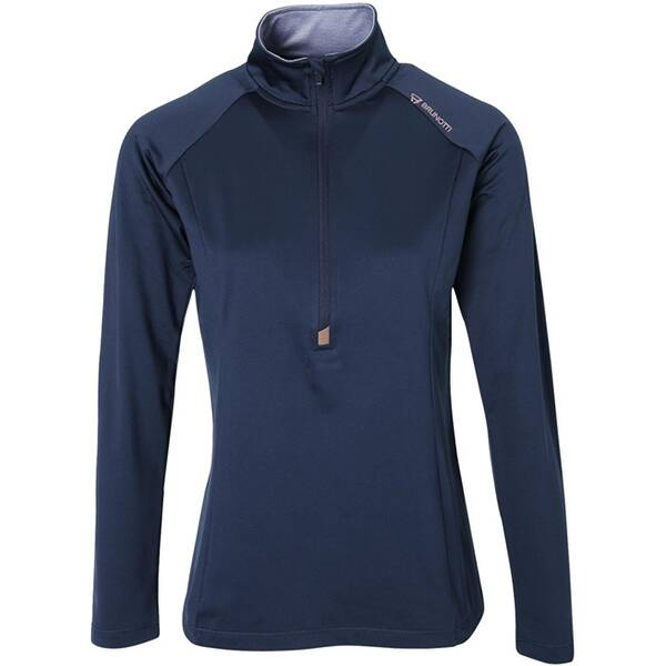 BRUNOTTI Yrenna  Damen Fleece