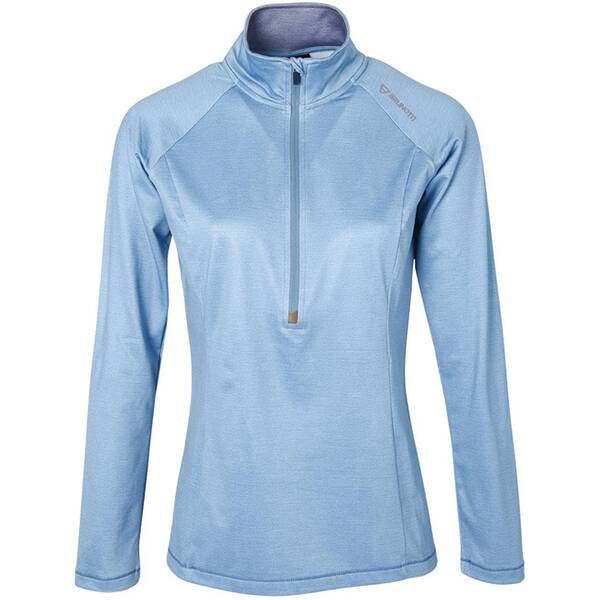 BRUNOTTI Yrenna Melange  Damen Fleece