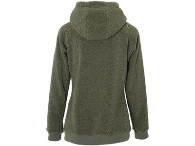 BRUNOTTI Prion Damen Pullover Grau