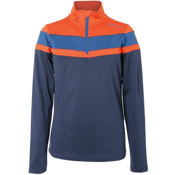 BRUNOTTI Thornbill JR Boys  Fleece