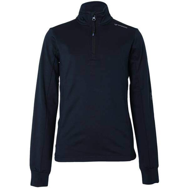 BRUNOTTI Terni JR  Boys  Fleece