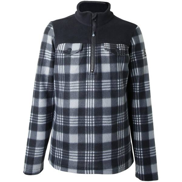 BRUNOTTI Slaters JR Boys  Fleece