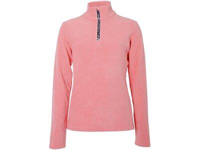 BRUNOTTI Mismy Kinder Fleece Pink