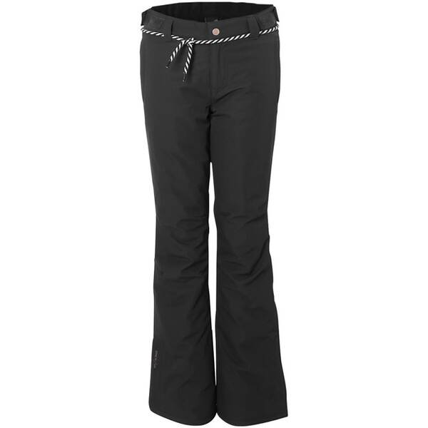 BRUNOTTI Sunleaf JR Girls Schneehose