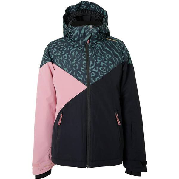 BRUNOTTI Sheerwater JR Girls Schneejacke