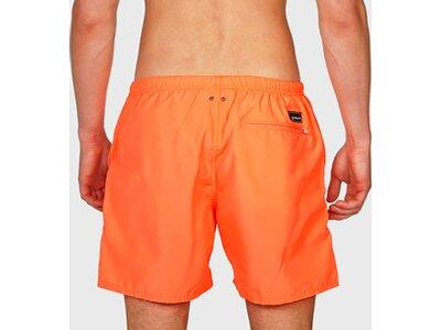 BRUNOTTI Herren Shorts Hester Pink