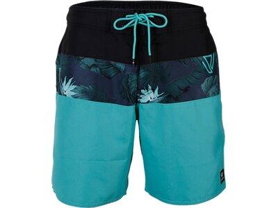 BRUNOTTI Herren Shorts Catamaran AO Blau