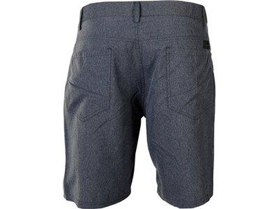 BRUNOTTI Herren Shirt Braydon Blau